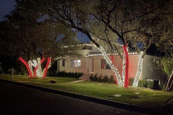 Holiday Lighting - Copy